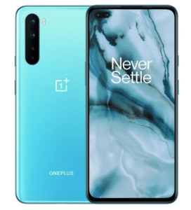 2020 07 23 10 12 43 OnePlus Nord  Price specs and best deals