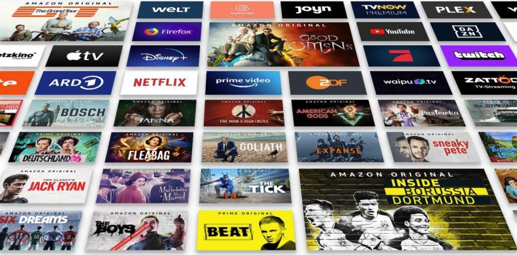 2020 08 11 13 02 19 Fire TV Stick 4K Ultra HD mit Alexa Sprachfernbedienung  Amazon.de  Amazon Devic