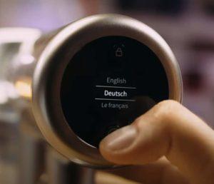 2020 08 13 10 17 07 507 Dreame V11   Koennen Dyson V11 und Roborock H6 einpacken    Test   YouTube
