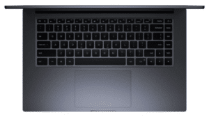 2020 08 03 14 14 28 Xiaomi redmibook 16 laptop 16.1 inch amd ryzen7 4700u 16gb ram 512gb ssd 100srg
