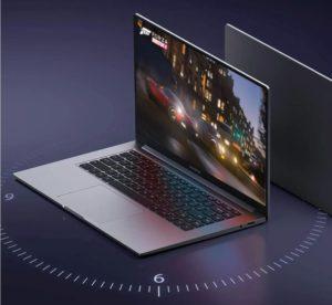 2020 08 03 14 16 33 Xiaomi redmibook 16 laptop 16.1 inch amd ryzen7 4700u 16gb ram 512gb ssd 100srg