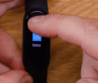 2020 08 11 09 27 50 452 Xiaomi Mi Band 5  Der beste Fitnesstracker 2020    Test   YouTube