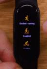 2020 08 11 09 33 13 454 Xiaomi Mi Band 5  Der beste Fitnesstracker 2020    Test   YouTube