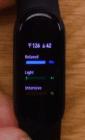 2020 08 11 09 34 35 454 Xiaomi Mi Band 5  Der beste Fitnesstracker 2020    Test   YouTube