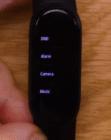 2020 08 11 09 36 07 454 Xiaomi Mi Band 5  Der beste Fitnesstracker 2020    Test   YouTube
