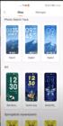 2020 08 11 09 41 31 454 Xiaomi Mi Band 5  Der beste Fitnesstracker 2020    Test   YouTube