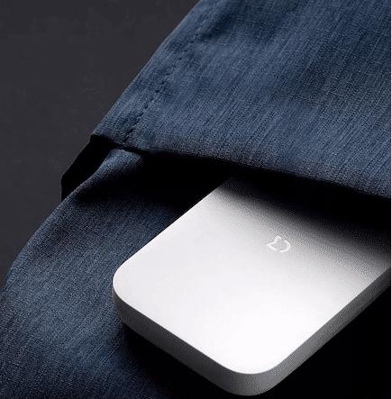 2020 08 11 11 56 31 Mijia MJZJD002QW Silver Nail Tools Sale Price  Reviews   Gearbest