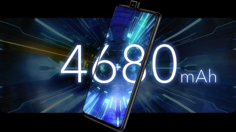 2020 08 12 10 20 59 UMiDIGI S5 Pro  Price specs and best deals