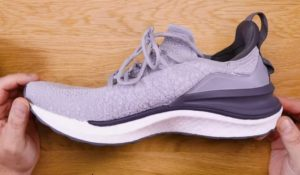 2020 08 12 11 25 25 486 Xiaomi Mijia Fishbone 4   Guenstige Sneaker Konkurrenz fuer Adidas und Nike
