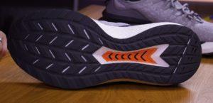 2020 08 12 11 25 42 486 Xiaomi Mijia Fishbone 4   Guenstige Sneaker Konkurrenz fuer Adidas und Nike