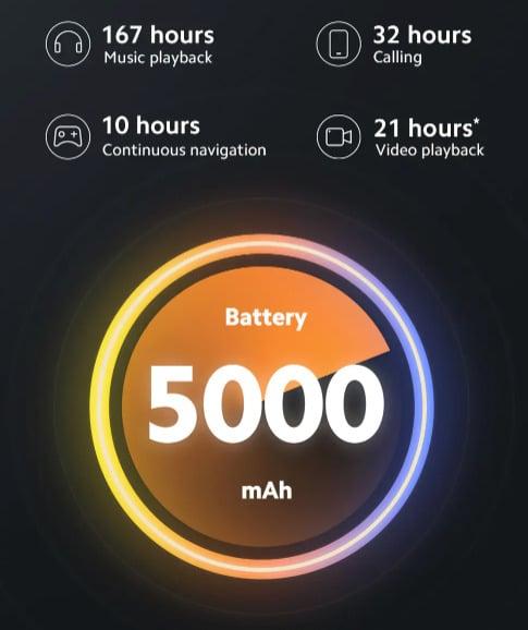 2020 08 14 09 48 25 Xiaomi Redmi 9C Gray 3GB64GB Cell phones Sale Price  Reviews   Gearbest