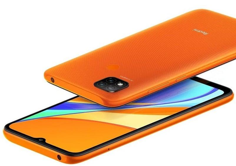 2020 08 14 12 55 33 Xiaomi Redmi 9C  Preis Technische Daten und Kaufen