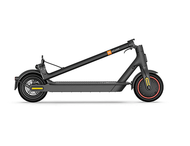 2020 08 14 13 15 34 Xiaomi Mi Electric Scooter Pro 2  Cyberport