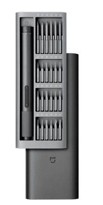 Xiaomi Mijia Wiha Feinmechaniker Set