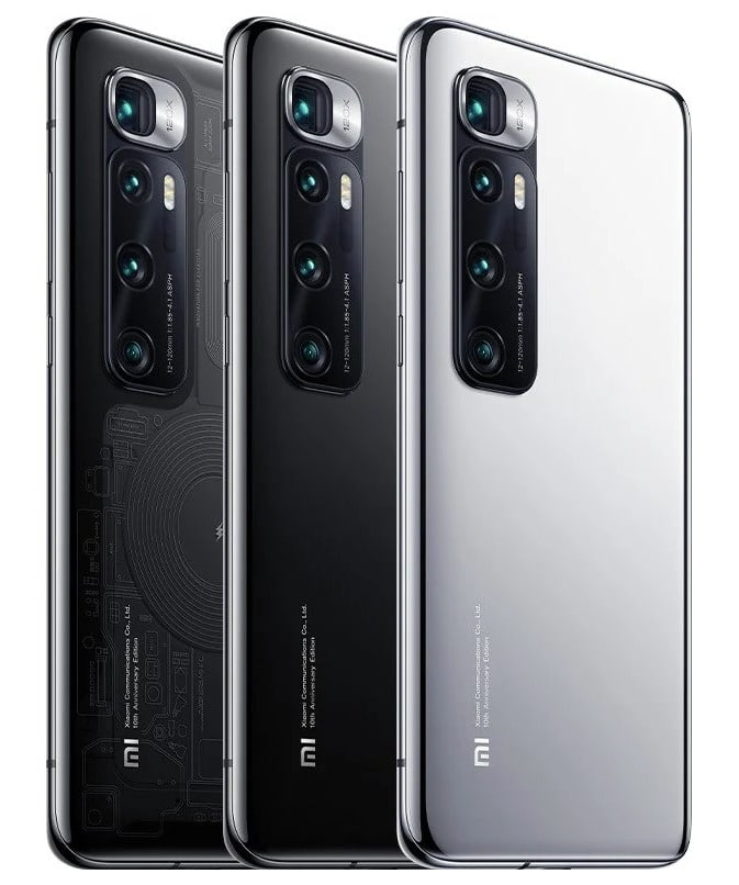 2020 08 25 10 43 46 Xiaomi Mi 10 Ultra  Price specs and best deals