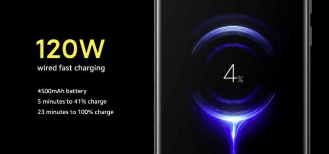 2020 08 25 10 44 13 Xiaomi Mi 10 Ultra  Top Smartphone mit 120x Zoom   S20 Ultra Killer