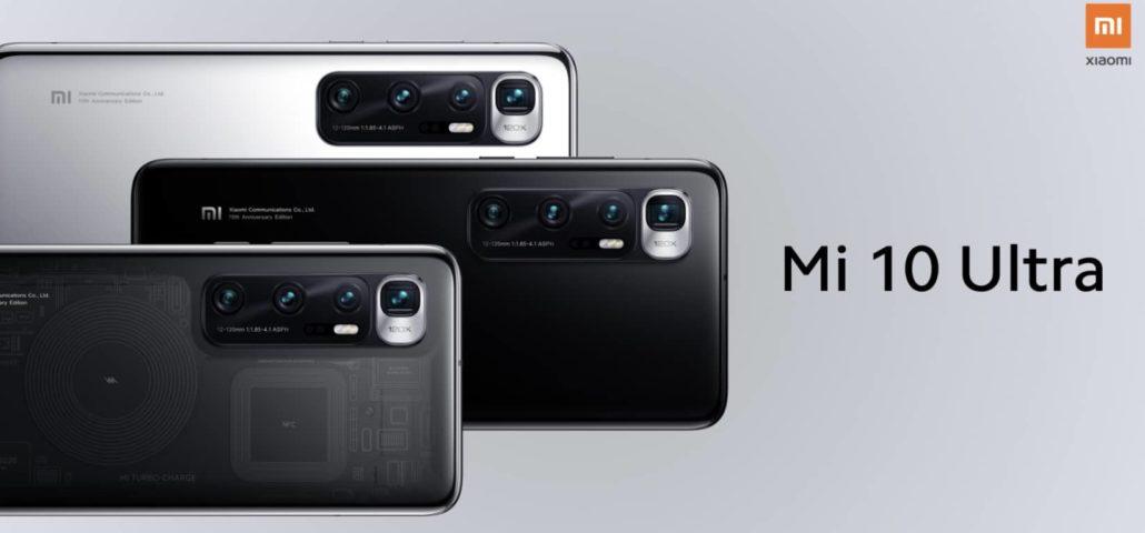 2020 08 25 10 51 55 Xiaomi Mi 10 Ultra  Top Smartphone mit 120x Zoom   S20 Ultra Killer