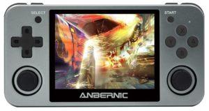 2020 09 03 14 15 41 ANBERNIC RG350M 3.5 inch IPS Screen 64Bit 16GB 3000 Games Retro Handheld Video