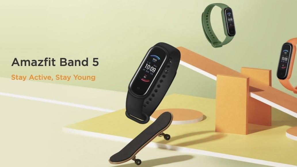 2020 09 22 23 21 15 Amazfit GTR 2 und Amazfit GTS 2 enthuellt  Smartwatches mit spannenden Neuerungen