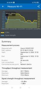 Screenshot 2020 09 08 12 33 46 256 de.avm .android.wlanapp