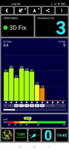 Screenshot 2020 09 08 14 45 20 154 com.chartcross.gpstest