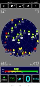 Screenshot 2020 09 08 14 45 22 167 com.chartcross.gpstest