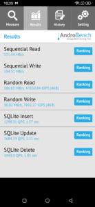Screenshot 20200819 103500