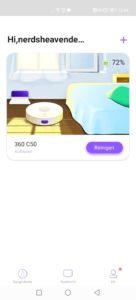 Screenshot 20200909 124454 com.qihoo .smarthome