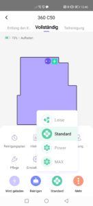 Screenshot 20200909 124632 com.qihoo .smarthome