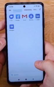 2020 09 08 10 49 05 107 POCO X3 NFC   Damit hat niemand gerechnet   Test   YouTube
