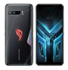 2020 09 11 08 56 18 Asus Rog Phone 3  Preis Technische Daten und Kaufen