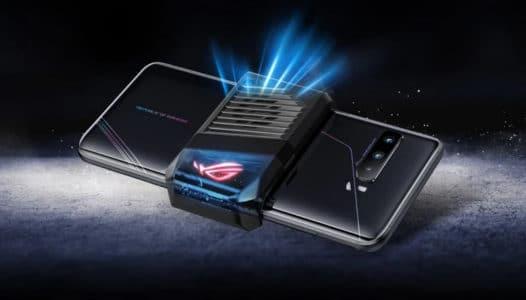 2020 09 11 08 56 58 Asus Rog Phone 3  Preis Technische Daten und Kaufen