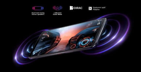 2020 09 11 08 57 05 Asus Rog Phone 3  Preis Technische Daten und Kaufen