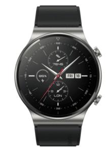 2020 09 14 14 25 20 Huawei Watch GT 2 Pro Sport night black ab 29844 2020   Preisvergleich geiz