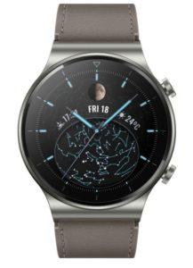 2020 09 14 14 25 29 Huawei Watch GT 2 Pro Classic nebula gray ab 29900 2020   Preisvergleich ge