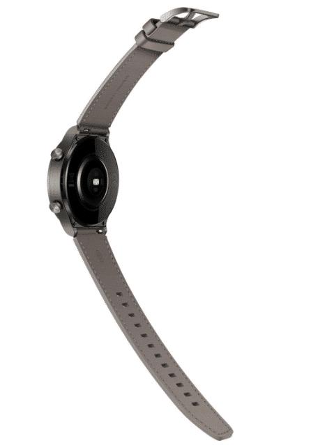 2020 09 14 14 32 17 Huawei Watch GT 2 Pro Classic nebula gray ab 29900 2020   Preisvergleich ge