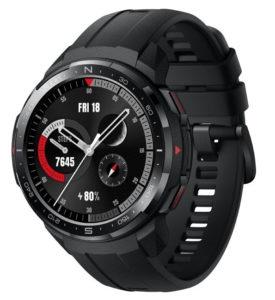 2020 09 17 10 22 39 Honor Watch GS Pro charcoal black ab 19900 2020   Preisvergleich geizhals.e