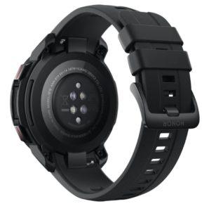 2020 09 17 10 22 44 Honor Watch GS Pro charcoal black ab 19900 2020   Preisvergleich geizhals.e