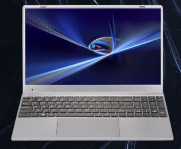 2020 09 22 13 54 46 KUU G2 Gaming Laptop AMD Ryzen5 3550H Processor 15.6 inch IPS Screen Office Gami