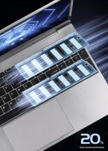 2020 09 22 13 56 38 KUU G2 Gaming Laptop AMD Ryzen5 3550H Processor 15.6 inch IPS Screen Office Gami