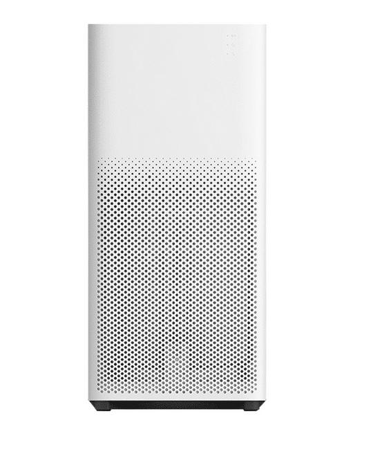 Xiaomi Mi Air 2H