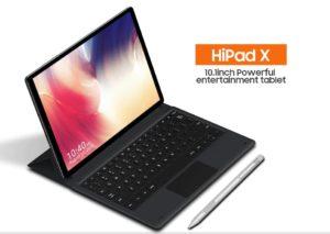 2020 09 24 13 38 51 CHUWI HiPad X Black Phone Call Tablets Sale Price  Reviews   Gearbest