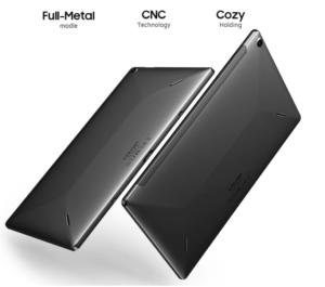2020 09 24 13 39 08 CHUWI HiPad X Black Phone Call Tablets Sale Price  Reviews   Gearbest