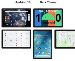 2020 09 24 13 39 28 CHUWI HiPad X Black Phone Call Tablets Sale Price  Reviews   Gearbest