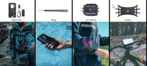 2020 09 28 11 02 31 Ulefone Armor 9 Black EU Version Cell phones Sale Price  Reviews   Gearbest