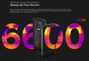 2020 09 28 11 02 51 Ulefone Armor 9 Black EU Version Cell phones Sale Price  Reviews   Gearbest