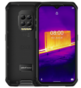 2020 09 28 11 03 54 Ulefone Armor 9 Black EU Version Cell phones Sale Price  Reviews   Gearbest