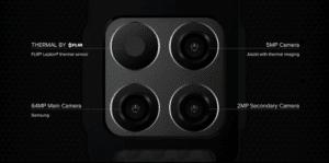 2020 09 28 11 04 19 Ulefone Armor 9 Black EU Version Cell phones Sale Price  Reviews   Gearbest