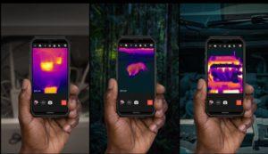 2020 09 28 11 04 38 Ulefone Armor 9 Black EU Version Cell phones Sale Price  Reviews   Gearbest