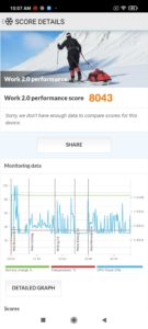 Screenshot 2020 09 03 10 07 10 505 com.futuremark.pcmark.android.benchmark